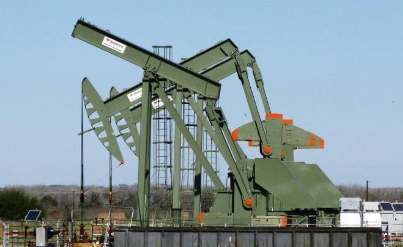 أسعار النفط ترتفع قبيل اجتماع مجموعة الـ20