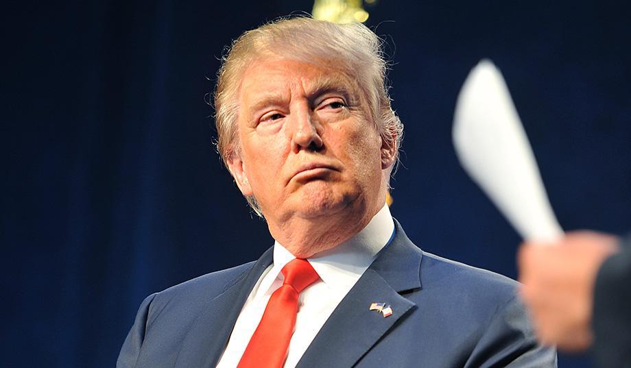 ترامب يتصل برئيس CIA ويؤكد كذب واشنطن بوست في قضية خاشقجي