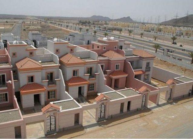 الإسكان تُبشر المتقاعدين ومن هم قريبون من التقاعد