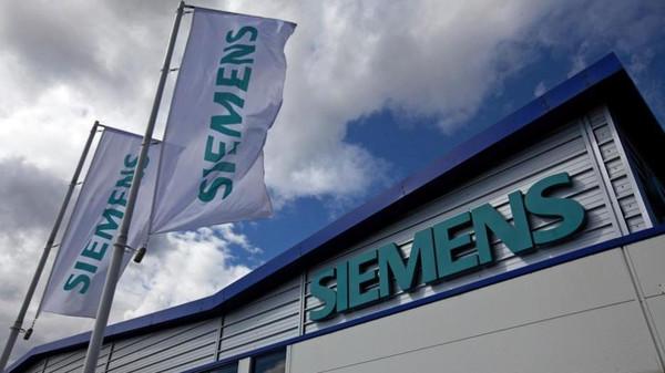 وظائف شاغرة للسعوديين في شركة سيمينس الألمانية