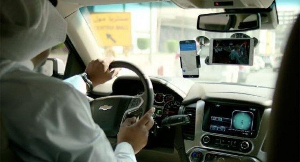 هيئة النقل تعلن شروط وإجراءات العمل بنشاط توجيه المركبات
