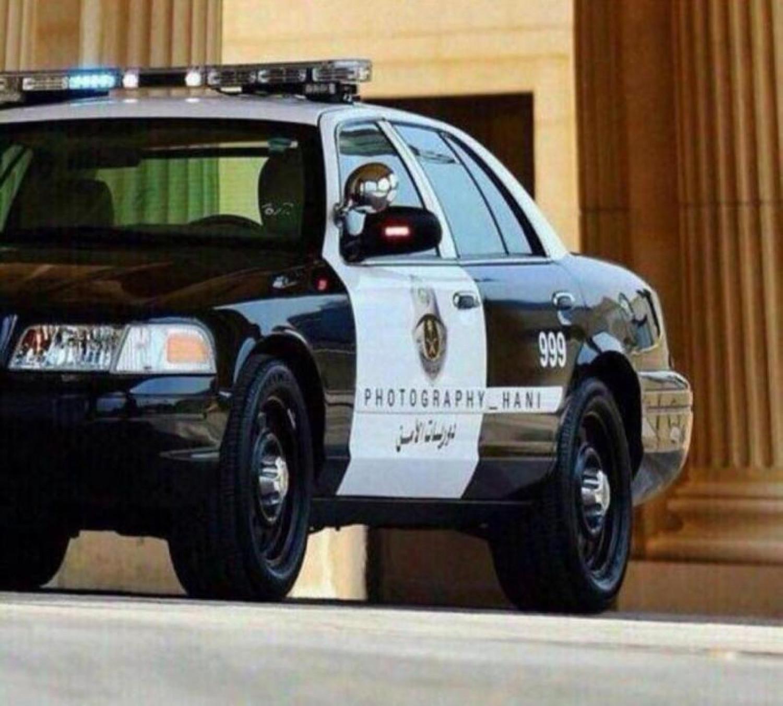 شرطة حائل تطيح برجل وامرأة خصّصا قناة لتعليم المراهقات «العلاقات المحرمة»