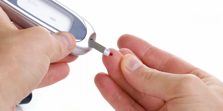 تشخيص مرض «السكري» عبر تسليط الضوء على الجلد.. قريباً