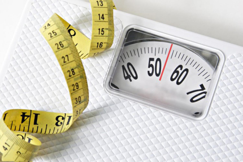 6 عادات صباحية تتسبب في زيادة وزنك