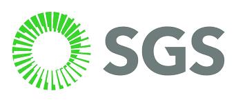 الشركة السعودية للخدمات الأرضية توفر وظائف لحملة الثانوية