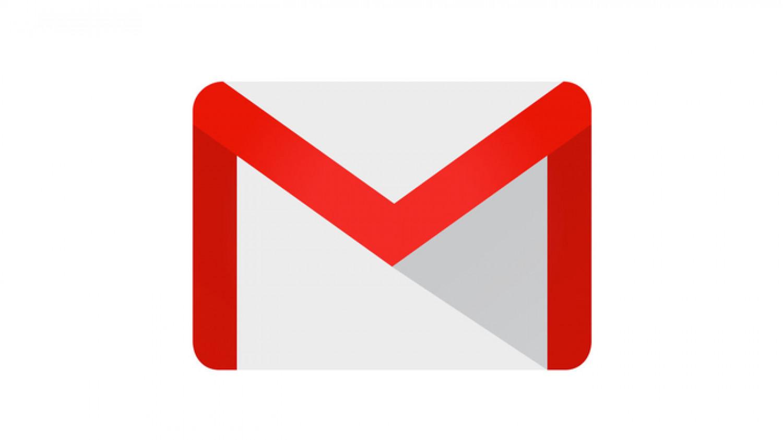 ميزة سرية جديدة في «Gmail» تدمر «البيانات الحساسة»