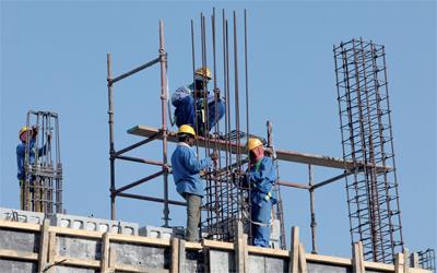 """لضمان جودتها والتأكد من مطابقتها لكود البناء.. """"الإسكان"""" تقدم للمواطنين خدمة فحص جودة المنازل تحت الإنشاء"""