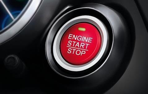 """""""كفاءة الطاقة"""" يجيب: كم تحتاج من الوقت لتسخين المحرك في المركبات الحديثة؟"""