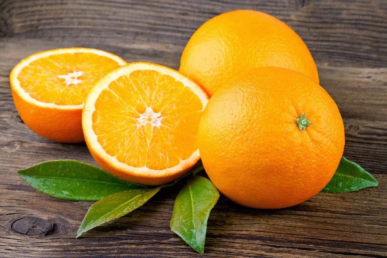 لا تبالغ في تناول البرتقال.. لهذا السبب