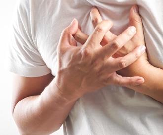 استشاري أمراض القلب يحذر من خطورة تناول الإسبرين مع الزنجبيل