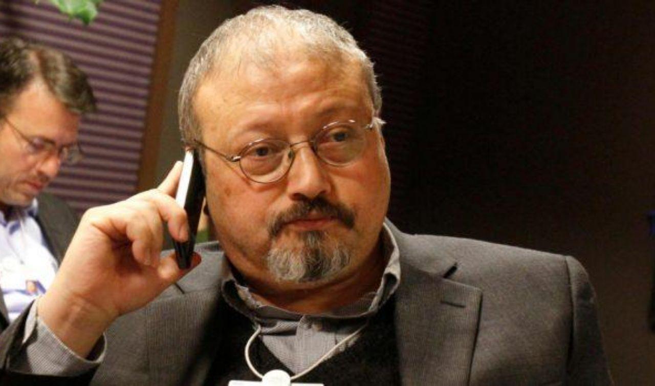 #عاجل توجه سعودي للمطالبة بتسليم قيادات أمنية تركية متورطة في قضية خاشقجي!