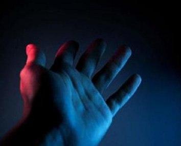 طريقة جديدة لتشخيص الإصابة بالسكري