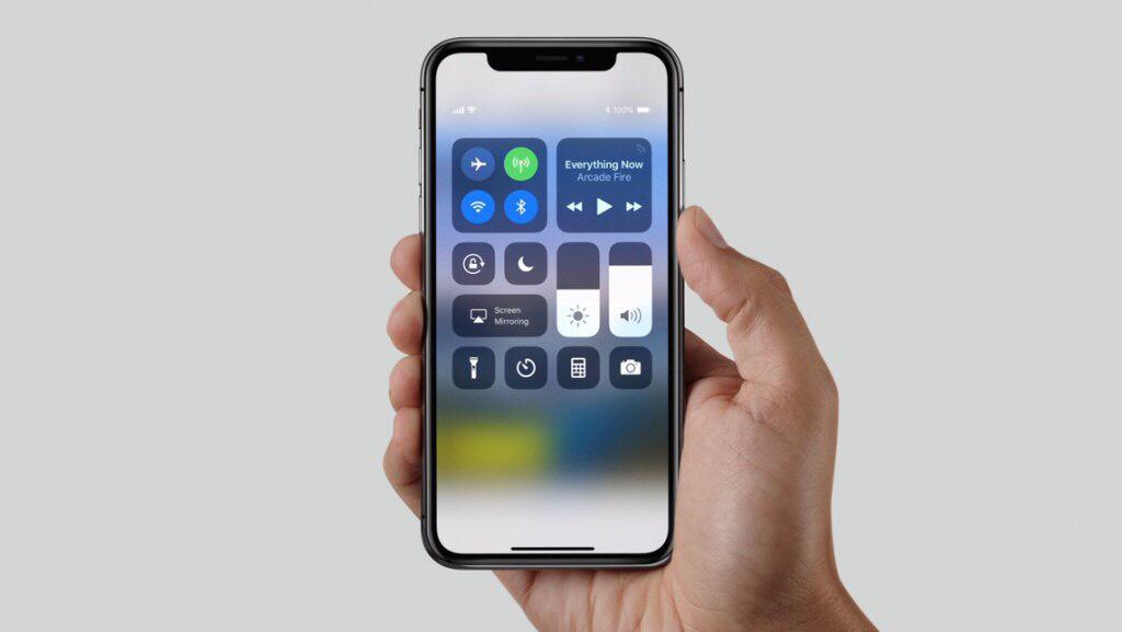 لمستخدمي آيفون .. ميزة غير متوقعة في هاتفك عليك تجربتها!