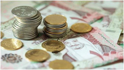 هل تعاني صعوبة في ادخار المال؟.. إليك بضعة حلول بسيطة