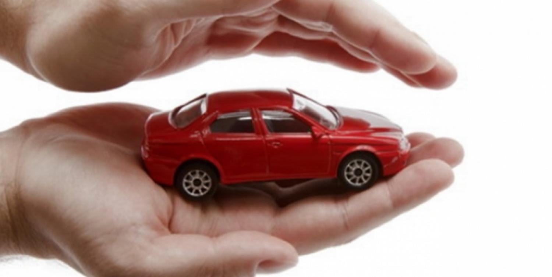 تعرّف على حقوق المستهلك في تسوية مطالبات «تأمين السيارات»