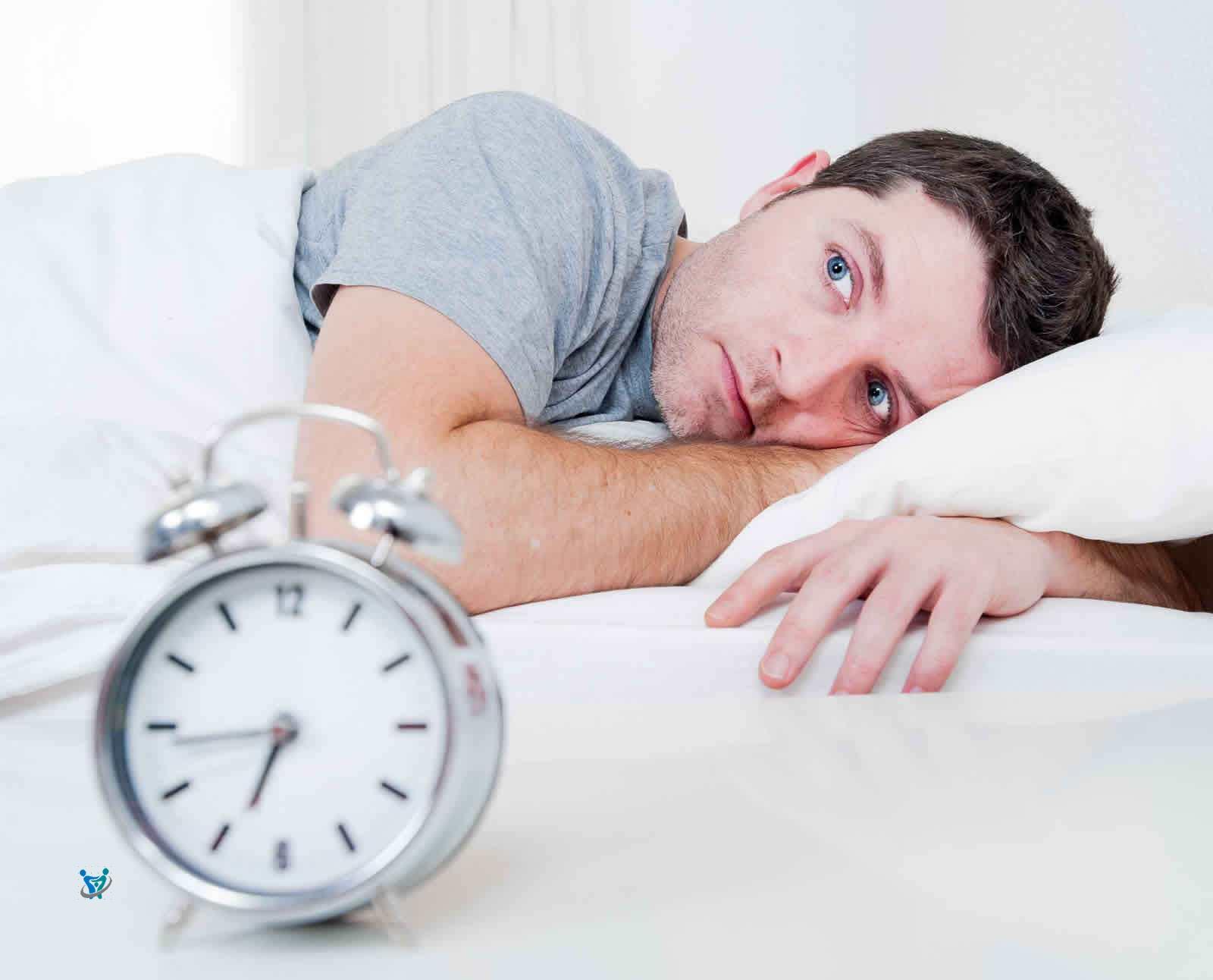 تحذير من النوم لمدة طويلة.. أمراض خطيرة تؤدي للموت