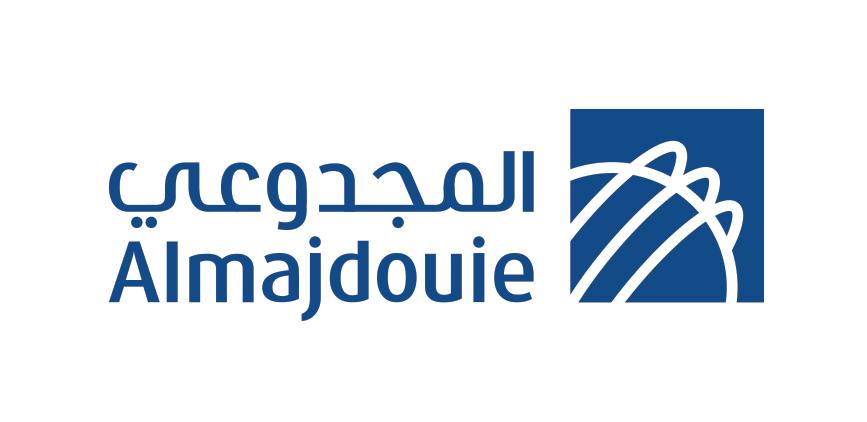 وظائف إدارية شاغرة للسعوديين في المجدوعي القابضة