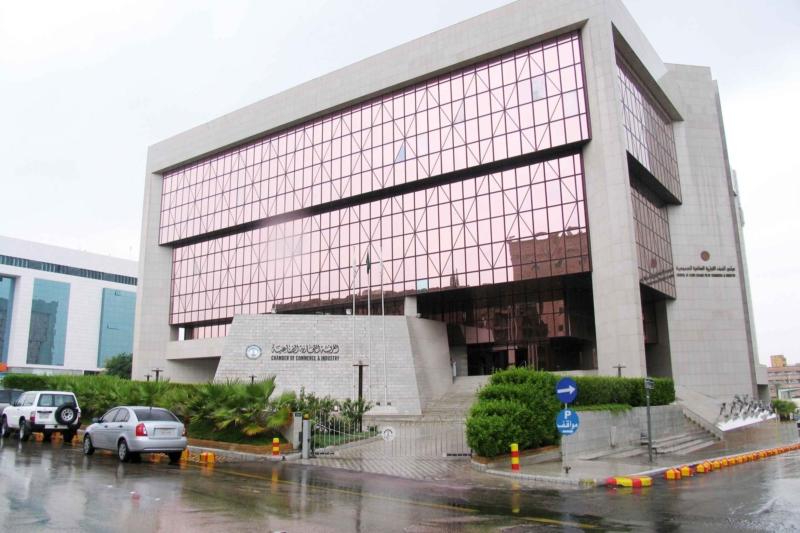 غرفة الرياض تطرح 193 وظيفة شاغرة للجنسين بالقطاع الخاص