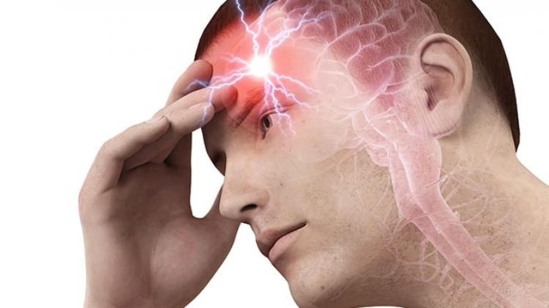 «الصداع التوتري».. تعرف على أسبابه وطرق بسيطة لعلاجه