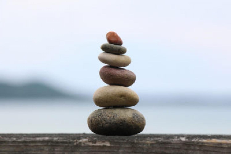 6 نصائح لتحقيق التوازن النفسي.. أهمها الإيمان والعمل والهدوء