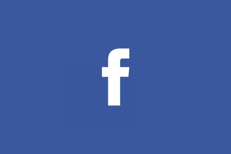 عطل مفاجئ بـ«فيسبوك» يؤدي لتسجيل خروج المستخدمين