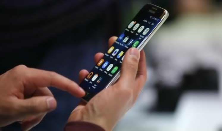 إليك عدد من التطبيقات والمواقع الحكومية يمكنك استخدامها بدون بيانات الإنترنت