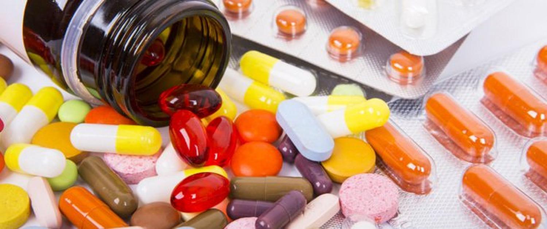 دواء شائع وغير متوقع يمنع «النوبات القلبية»