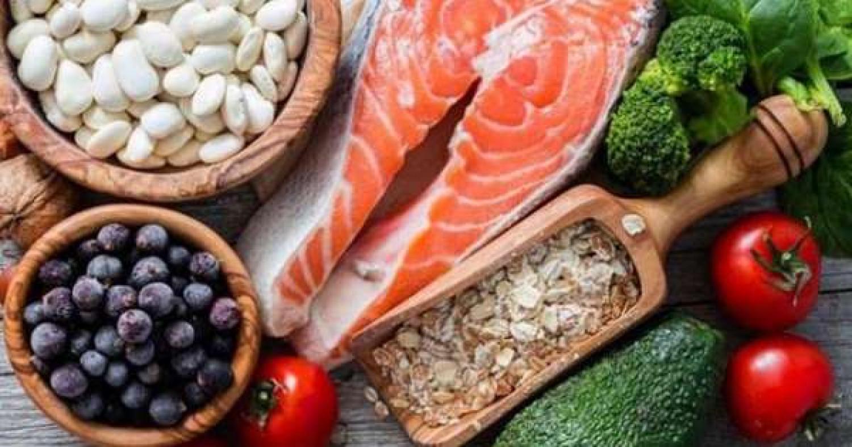 «أطعمة رجيم» تزيد من وزنك.. احذرها