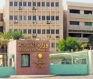 """اللجنة الصحية بـ""""الشورى"""" تكشف سبب موافقتها على تمديد خدمات الاستشاريين حتى سن الـ70 عامًا!"""