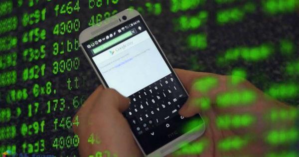 7 علامات تكشف تعرض هاتفك الذكي للاختراق أو الوقوع ضحية للتجسس.. تعرف عليها