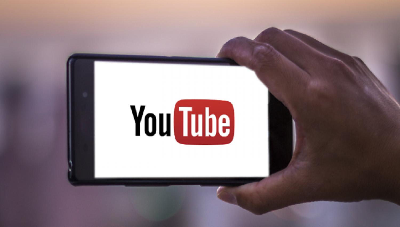 «يوتيوب» يطرح ميزة منتظرة لمستخدمي أندرويد وios