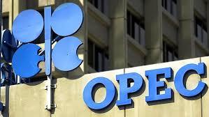 أسعار النفط تهبط على وقع اجتماع أوبك
