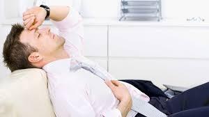 5 عادات سيئة تدمر الصحة وقد تسبب الوفاة