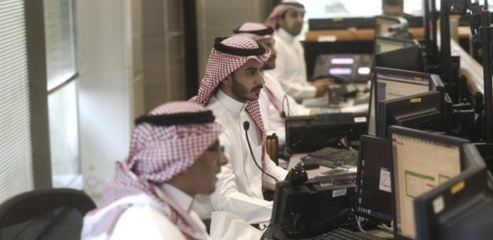 بشرى سارة للسعوديين: رواتبكم ستزيد بهذه النسبة هذا العام